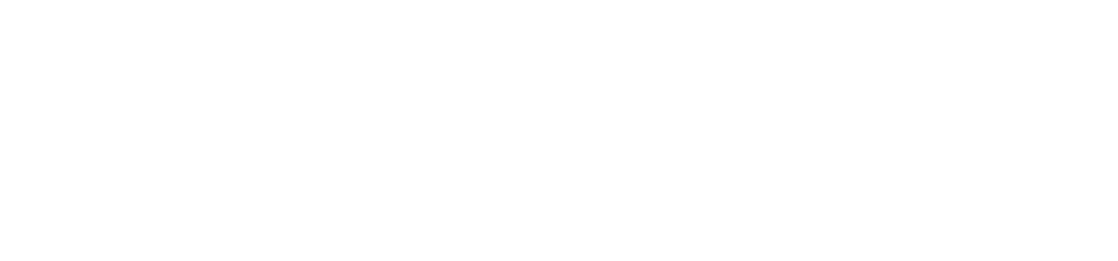 Kapala Tattoo