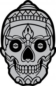 logo_pedro
