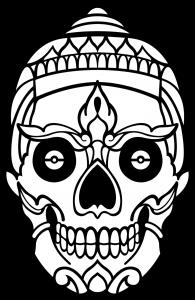logo_thiago